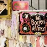 LA BOTICA DE VICKY
